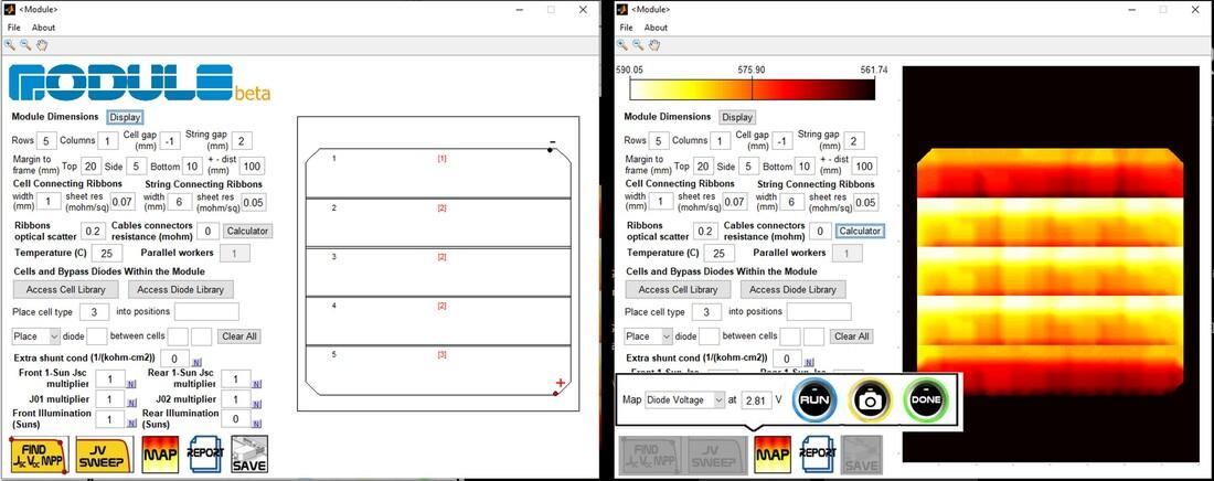 Module: Screenshot 12